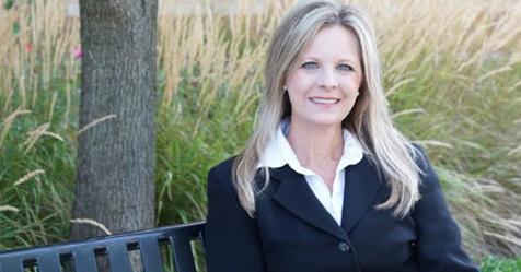 Kathy image