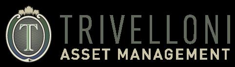 trivelloni logo 1